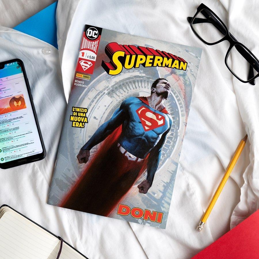panini-dc-comics-city-edition-superman