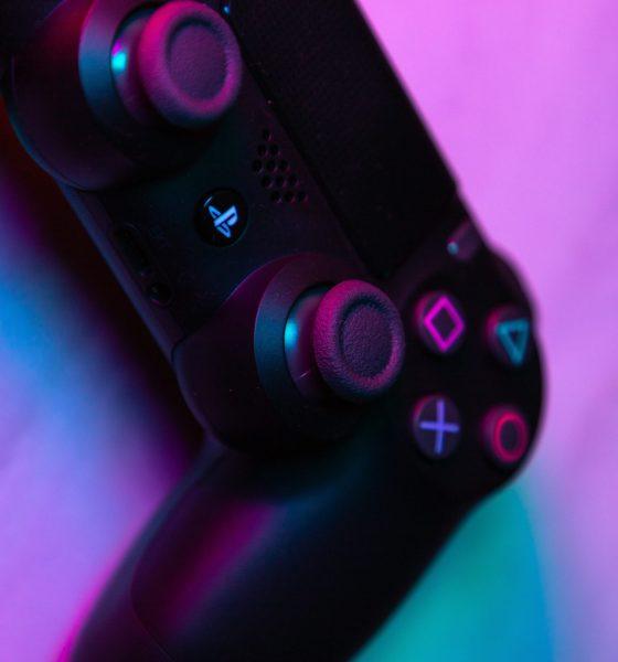 E3-eventi-videogiochi