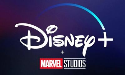 disney-plus-marvel-studios
