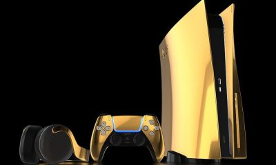 playstation-5-gold