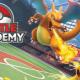 Pokémon-Gioco-di-Carte-Collezionabili-Battle-Academy