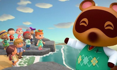 animal-crossing-new-horizons