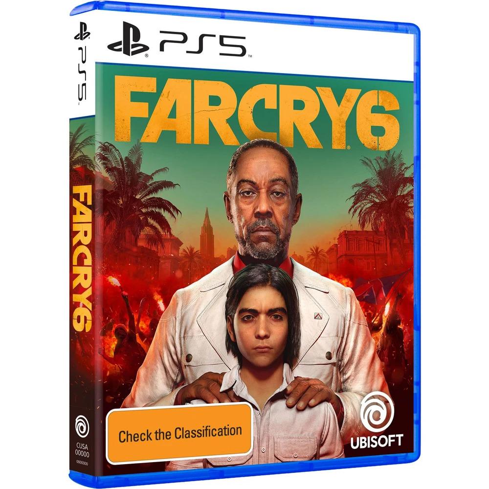 farcry6-playstation-5