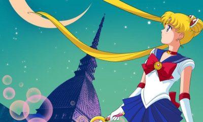 mufant-sailor-moon