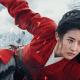 Mulan_Live_action_Disney_Plus