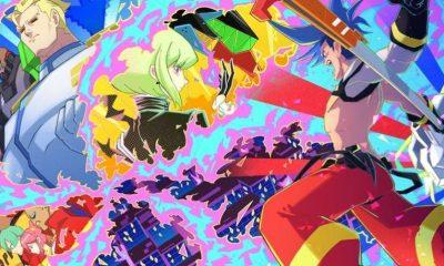 studio-trigger-manuale-anime