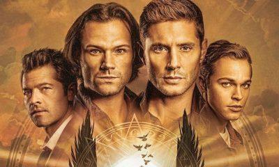 supernatural-15