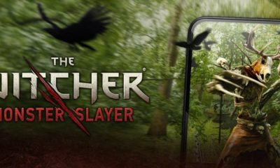 the-witcher-monster-slayer-trailer