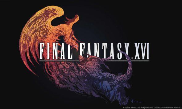Final Fantasy 16: il team sta lavorando con cura al progetto
