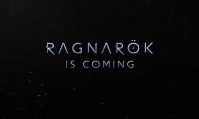 God-of-War-Ragnarok-cross-gen:-secondo-David-Jaffe-è-una-possibilità