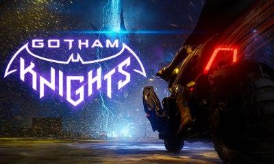 gotham-knights-personaggi-open-world-gameplay