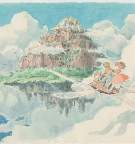 mostra-museo-oscar-miyazaki