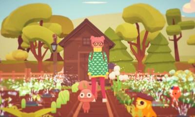 ooblets-il-videogioco-di-simulazione