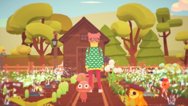 ooblets-il-gioco-di-simulazione-agricola-connubio-animal-crossing-e-pokemon-stardew-valley