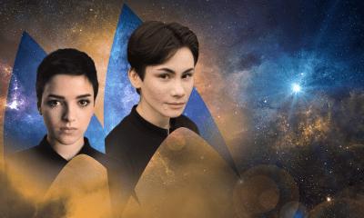 star-trek-discovery-transgender-non-binary