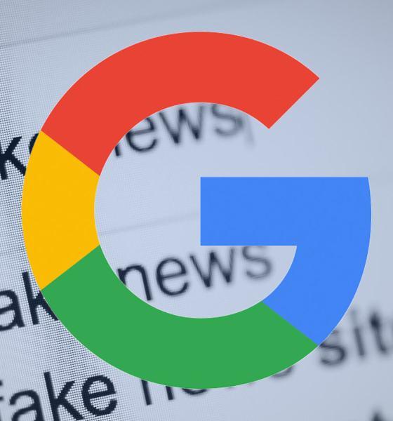 Fake-News-Google