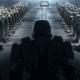 Halo-Infinite:-343-Industries-garantisce-l'ottimizzazione-per-tutte-le-console