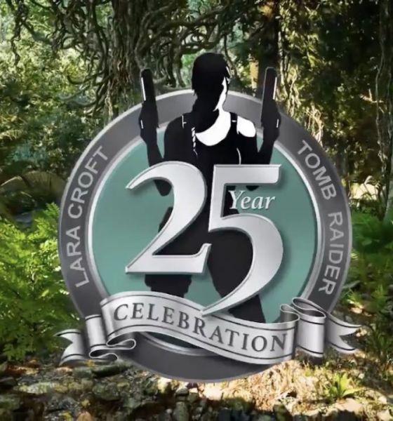 Tomb-Raider:-questo-è-il-25°-anniversario-del-franchise