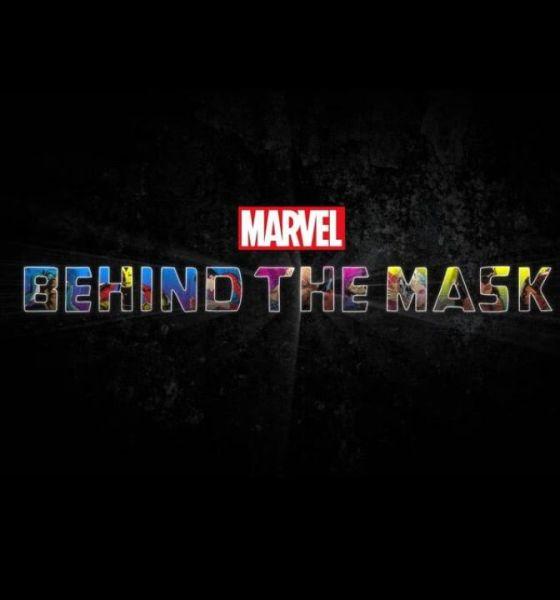 Disney+-Behind-the-Mask:-il-nuovo-documentario-Marvel