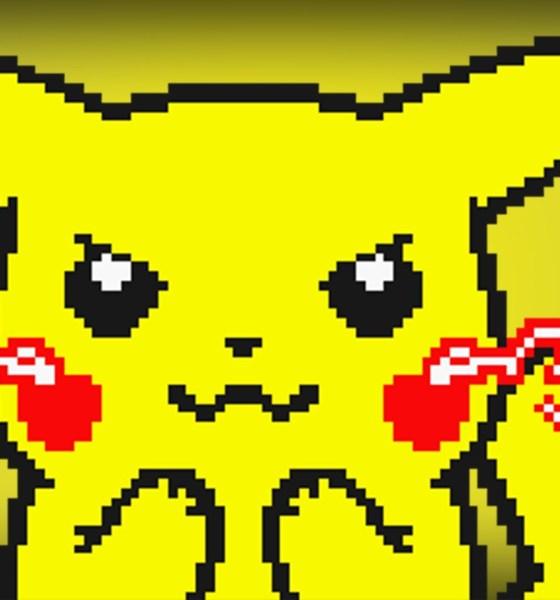 Pokémon:-l-ottava-generazione-con-le-sprite-del-Game-Boy