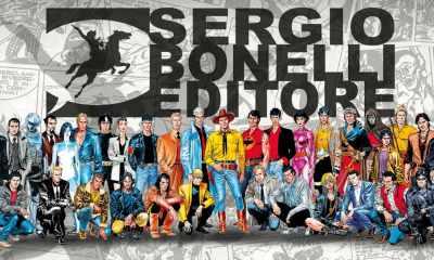 Bonelli-Store:-il-nuovo-negozio-di-Sergio-Bonelli-Editore-a-Milano