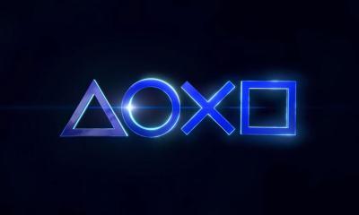 Al PlayStation Showcase del 9 settembre ci saranno nuovi titoli PS5