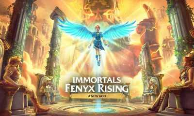 Immortals-Fenyx-Rising:-Un-Nuova-Divinità,-il-trailer