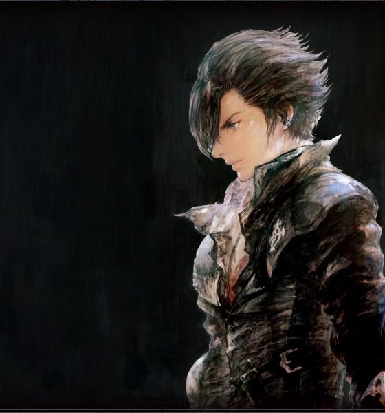 Final Fantasy XVI: Yoshida promette un titolo votato all'azione