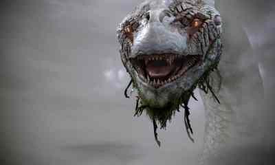 God of War Ragnarok è il gioco più atteso dal capo dei PlayStation Studios