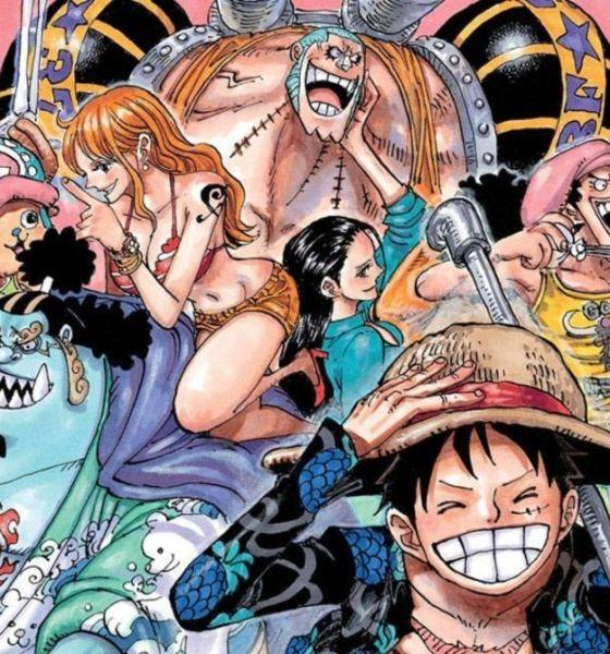 One-Piece:-e-se-il-resto-della-ciurma-mangiasse-un-frutto-del-diavolo?