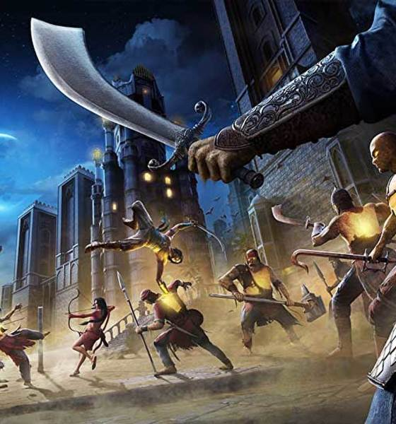 Prince-of-Persia:-il-Remake-de-Le-Sabbie-del-Tempo-rimandato