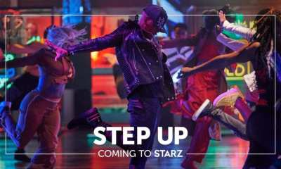 step-up-serie