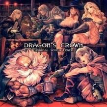 Musica da videogames: Dragon's Crown