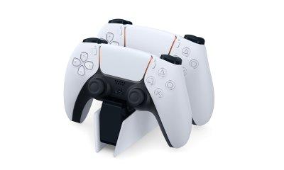 PlayStation 5 si arricchisce di una modalità co-op locale