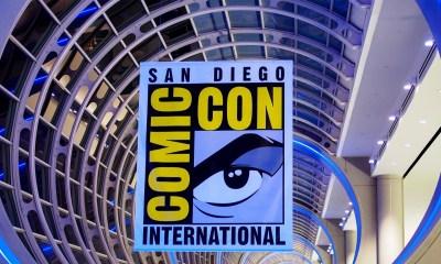 San Diego Comic-Con