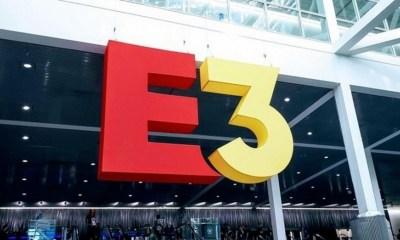 E3 2021 fra grandi presenti e grandi assenti