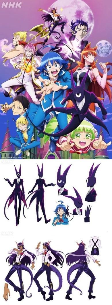 welcome-to-demon-school-iruma-kun-1