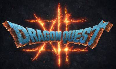 Dragon Quest XII The Flames of Fate: teaser ufficiale