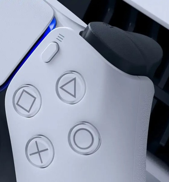 PlayStation 5: breve trailer sul ray tracing