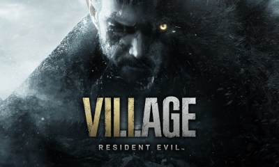 resident-evil-village-copie