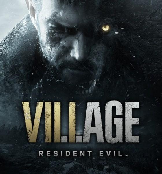 resident-evil-village-copie