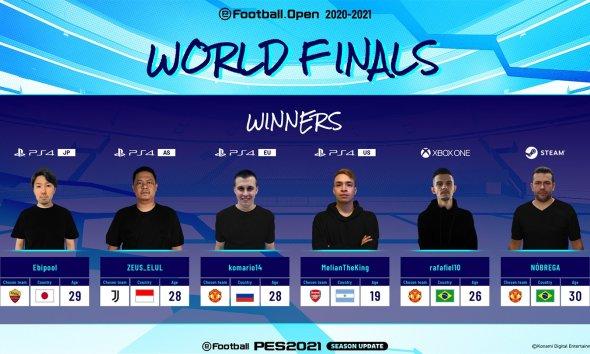 efootball-vincitori2021