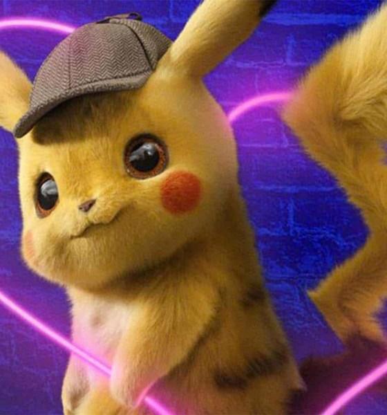 serie tv live action pokemon netflix