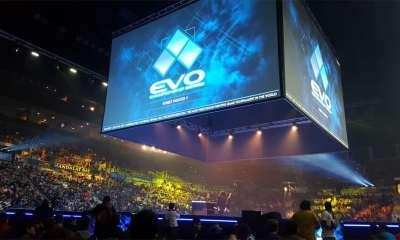 EVO: l'edizione 2022 sarà in presenza, ecco le date