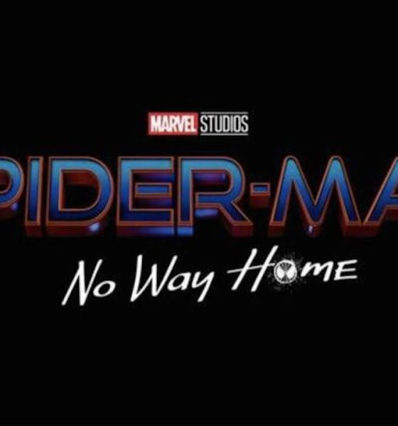 Spider-Man No Way Home: trailer ufficiale italiano e data di uscita