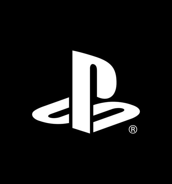 Sony pensa già a PlayStation 6? Si, ma non lo dice esplicitamente