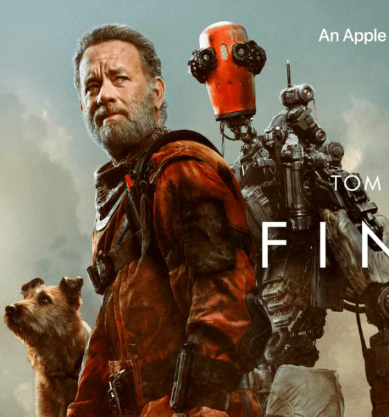 finch-trailer apple