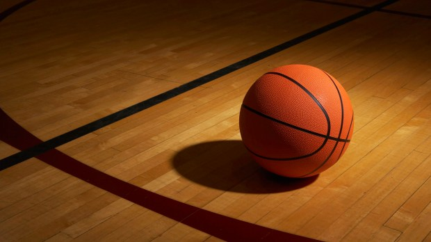 Torrance High Boys Basketball S 28 Game Rule Violation