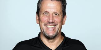 Former Seal Beach resident Greg Knapp, longtime NFL QB coach, dies from bike injuries