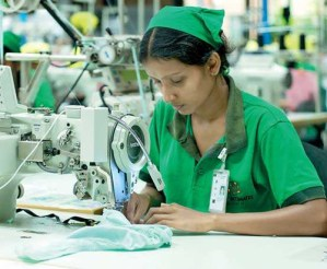 Apparel Industry optimistic for new opportunities | Daily News